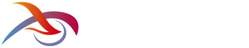 11Birding & Wildlife Tours