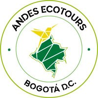 Andes EcoTours Logo