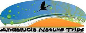 Anadalucia Nature Trips Logo