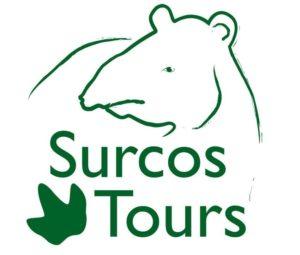 Surcos Tours