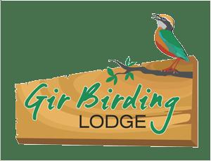 Gir Birding Lodge