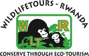 Wildlife Tours Rwanda