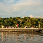 11Each Amazonian season will bring you unique experiences in the nature of the Peruvian Rainforest.